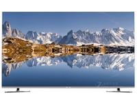 创维(skyworth)49G7200电视(4K) 国美4599元