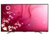 夏普LCD-40DS72A