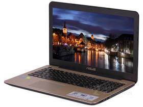 华硕A555LF5200(4GB/500GB)