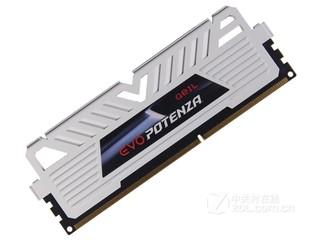 金邦狂速超频 4GB DDR3 2133(EVO-POTENZA)
