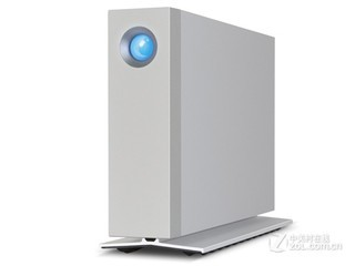 莱斯d2 USB3.0 3TB(9000529)