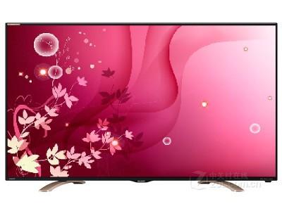 夏普 LCD-40DS72A  液晶电视