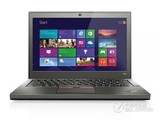 ThinkPad X250(20CLA06CCD)