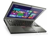 ThinkPad X250(20CLA01UCD)