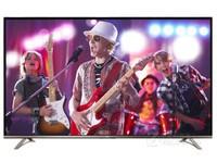 TCL L55E5800A-UD 55英寸 十核安卓智能LED液晶平板电视 全国包邮