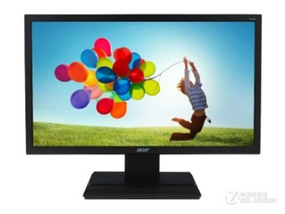 Acer P249HQLbd