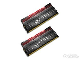 威刚XPG V3 16GB DDR3 1600
