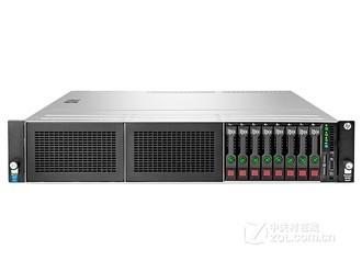 HP ProLiant DL388 Gen9(779782-AA1)