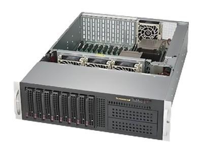 超微 6038R-TXR