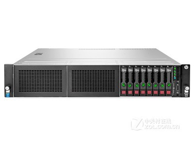 HP ProLiant DL388 Gen9(775449-AA1)