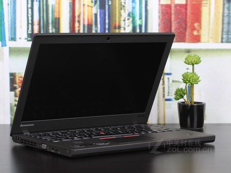 ThinkPad X250(20CLA06BCD)