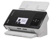 柯达  i1180