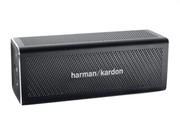 harman/kardon  One