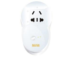 智志高新HZ-5001智能多功能多孔插座