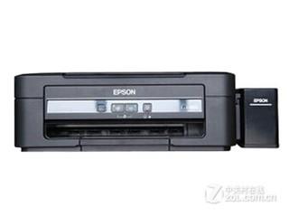 爱普生L360