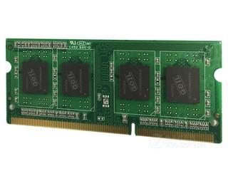 金邦笔记本条 4GB DDR3 1333