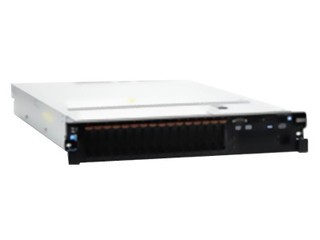 联想System x3650 M5(5462I33)