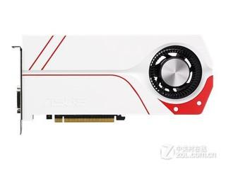 华硕TURBO-GTX 970-OC-4GD5
