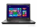 ThinkPad 翼550(20DF0090CD)