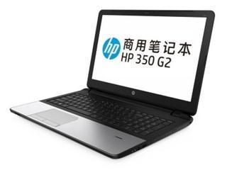 惠普ProBook 350 G2