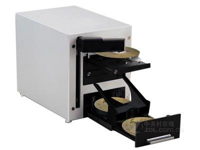 迪美视 Copy25-1 BD全自动光盘拷贝机