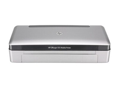 """HP L411a   """"北京联创办公""""(渠道批发)惠普喷墨打印机 行货保障 送货上门  免运费 含税带票 售后无忧 轻松打印。"""
