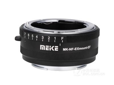 美科 MK-NF-E