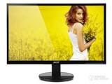 Acer K222HQL Bbd