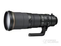 尼康 AF-S 尼克尔 500mm f/4E FL ED促