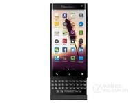 黑莓Priv(双4G)北京2212元