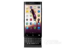 黑莓Priv(双4G)