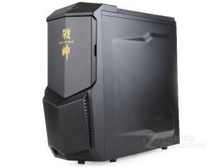 神舟战神 G60-I7 D3