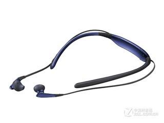 三星Level U颈带型蓝牙耳机