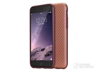 Evutec 苹果iPhone6手机保护套(凯芙拉SI系列)