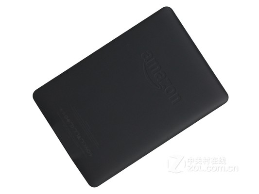亚马逊Kindle Paperwhite 3(4GB)