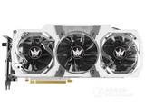 影驰GeForce GTX 980Ti HOF