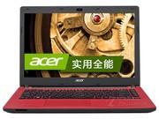 Acer ES1-421-28W8