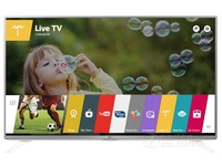 LG (lg)OLED55C7P-C液晶电视(55英寸 HDR) 京东14399元