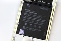小米Note(顶配版/双4G)专业拆机7