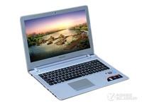 联想Ideapad 320笔电(i7)国美618购低价够满意3899元