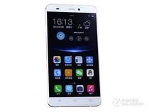 酷比S3 Plus(移动4G)