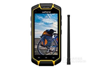 uphone U5C(联通3G)