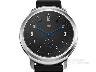 Ticwatch 标准
