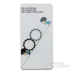 典元DY-10聚合物12000毫安移动电源- 卡通白