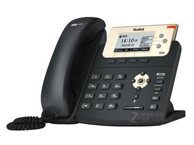 亿联 SIP-T23G SIP话机