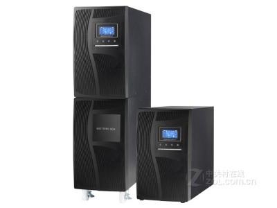 艾亚特UPS-10000VA