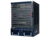 H3C S9508