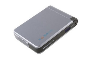 天敏 随心录4电视盒(UT340)