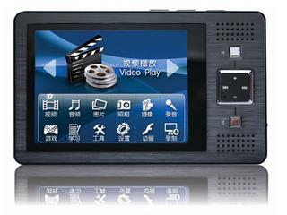 金星JXD303(2GB)