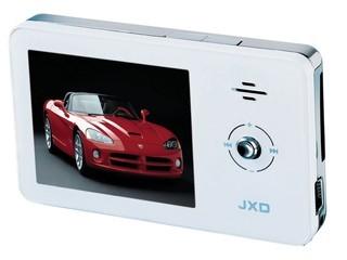 金星JXD852(2GB)